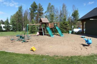 Photo 7: 159 53126 RGE RD 70: Rural Parkland County Rural Land/Vacant Lot for sale : MLS®# E4242241