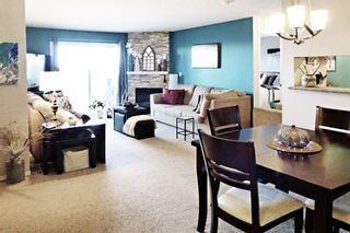 Photo 3: 1405 Millrise Point SW in Calgary: Millrise Apartment for sale : MLS®# A1050643
