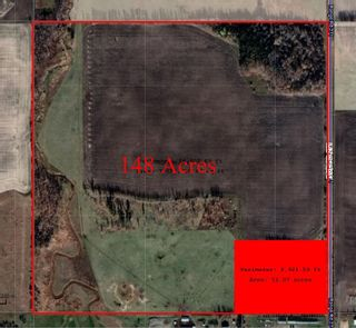 Photo 7: TWP 59 RR271: Rural Westlock County Rural Land/Vacant Lot for sale : MLS®# E4227348