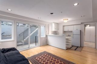Photo 14: 488 W 22ND Avenue in Vancouver: Cambie House for sale (Vancouver West)  : MLS®# R2032117