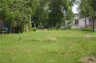 Photo 3: 2765 Maple Trail in Ramara: Brechin Property for sale : MLS®# S4318741