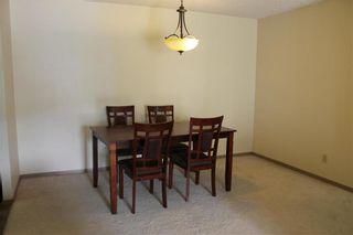 Photo 6: 4206 120 Plaza Drive in Winnipeg: Fort Garry Condominium for sale (1J)  : MLS®# 202109601