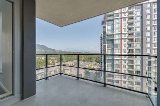"Photo 15: 1801 3096 WINDSOR Gate in Coquitlam: New Horizons Condo for sale in ""Mantayla Windsor Gate by Polygon"" : MLS®# R2395946"