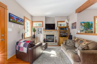 """Photo 9: 1002 BALSAM Place in Squamish: Valleycliffe House for sale in """"RAVENS PLATEAU"""" : MLS®# R2611481"""