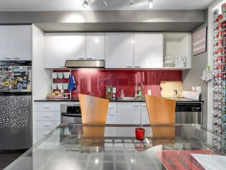 "Photo 17: 1709 602 CITADEL Parade in Vancouver: Downtown VW Condo for sale in ""Spectrum 4"" (Vancouver West)  : MLS®# R2565583"