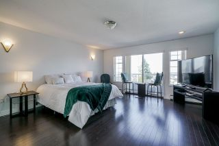 Photo 27: 368 HYTHE Avenue in Burnaby: Capitol Hill BN House for sale (Burnaby North)  : MLS®# R2566574