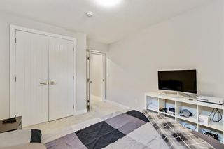 Photo 41: 145 Rainbow Falls Heath: Chestermere Detached for sale : MLS®# A1120150