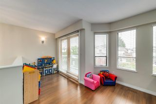 Photo 7: 820 E 37TH Avenue in Vancouver: Fraser VE House for sale (Vancouver East)  : MLS®# R2572909