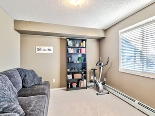 Photo 14: 2414 60 Panatella Street NW in Calgary: Panorama Hills Apartment for sale : MLS®# A1098316