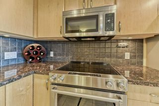 Photo 5: 2004 1078 6 Avenue SW in Calgary: Downtown West End Apartment for sale : MLS®# A1113537