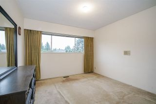 Photo 12: 1735 FELL Avenue in Burnaby: Parkcrest House for sale (Burnaby North)  : MLS®# R2236958