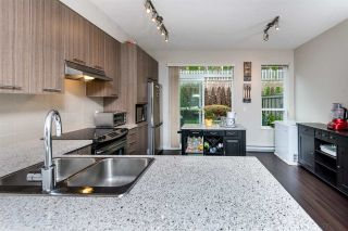 Photo 6: 78 1305 SOBALL STREET in Coquitlam: Burke Mountain Townhouse for sale : MLS®# R2050142