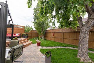 Photo 36: 83 Fulton Street in Winnipeg: River Park South Residential for sale (2F)  : MLS®# 202114565