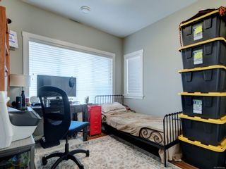 Photo 17: 1326 Artesian Crt in : La Westhills House for sale (Langford)  : MLS®# 879101