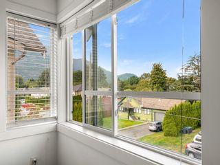 """Photo 18: 48 1188 WILSON Crescent in Squamish: Dentville Townhouse for sale in """"The Current"""" : MLS®# R2617887"""