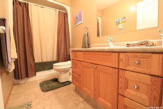 Photo 29: 376 Sparrow Place in Meota: Residential for sale : MLS®# SK874067
