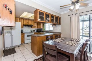 Photo 7: 9692 155B Street in Surrey: Guildford House for sale (North Surrey)  : MLS®# R2137448