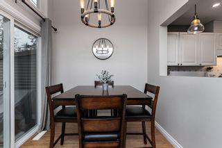 "Photo 9: 1 11229 232 Street in Maple Ridge: East Central Townhouse for sale in ""FOXFIELD"" : MLS®# R2507897"
