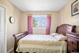 Photo 11: 123 Burke Crescent in Swift Current: South West SC Residential for sale : MLS®# SK844514