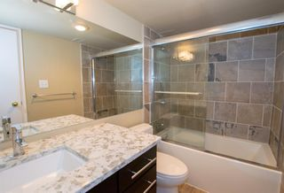 Photo 20: 1202 1330 15 Avenue SW in Calgary: Beltline Apartment for sale : MLS®# A1147852