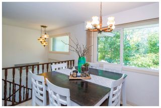 Photo 25: 1650 Southeast 15 Street in Salmon Arm: Hillcrest House for sale (SE Salmon Arm)  : MLS®# 10139417