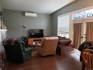Photo 3: 2428 7th Ave in : PA Port Alberni House for sale (Port Alberni)  : MLS®# 875028