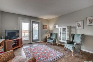 Photo 6: 67 331 Pendygrasse Road in Saskatoon: Fairhaven Residential for sale : MLS®# SK847100