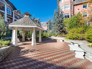 Photo 33: 308 2320 Erlton Street SW in Calgary: Erlton Apartment for sale : MLS®# A1038962