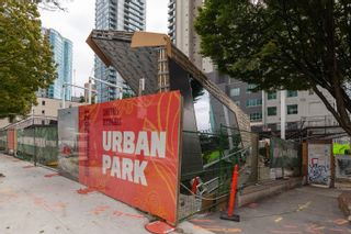 """Photo 30: 407 538 SMITHE Street in Vancouver: Downtown VW Condo for sale in """"The Mode"""" (Vancouver West)  : MLS®# R2610954"""