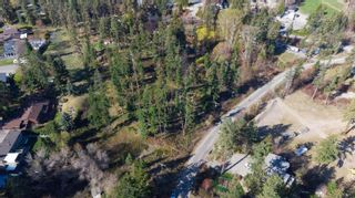 Photo 3: 3281 Hall Road, in Kelowna: Vacant Land for sale : MLS®# 10232100