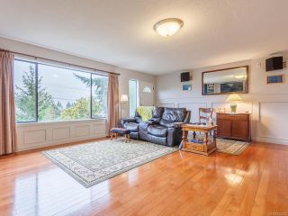 Photo 3: 364 E Banks Ave in PARKSVILLE: PQ Parksville House for sale (Parksville/Qualicum)  : MLS®# 825283