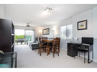 """Photo 23: 27 1973 WINFIELD Drive in Abbotsford: Abbotsford East Townhouse for sale in """"BELMONT RIDGE"""" : MLS®# R2560361"""