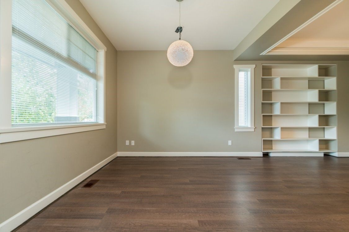 Photo 3: Photos: 21154 80 AVENUE in Langley: Willoughby Heights House for sale : MLS®# R2385259
