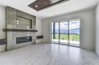 Photo 7: 3655 Apple Way Boulevard in West Kelowna: LH - Lakeview Heights House for sale : MLS®# 10212349
