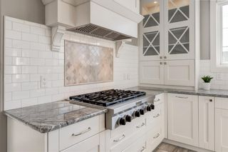 Photo 9: 25 Windermere Road SW in Calgary: Wildwood Detached for sale : MLS®# A1073036