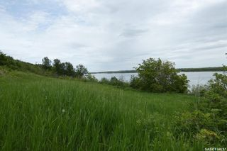 Photo 7: Lot 7 Domremy Beach in Wakaw Lake: Lot/Land for sale : MLS®# SK844878