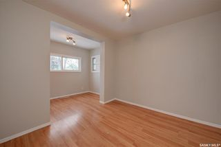 Photo 13: 703 J Avenue South in Saskatoon: King George Residential for sale : MLS®# SK856490