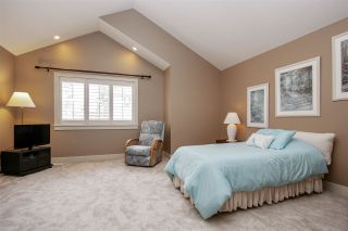 """Photo 11: 5812 SAPPERS Way in Chilliwack: Vedder S Watson-Promontory House for sale in """"GARRISON CROSSING"""" (Sardis)  : MLS®# R2542199"""