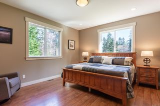 Photo 15: 3815 Woodland Dr in : CR Campbell River South House for sale (Campbell River)  : MLS®# 871197