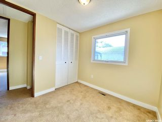 Photo 22: 116 Wright Crescent in Biggar: Residential for sale : MLS®# SK871376
