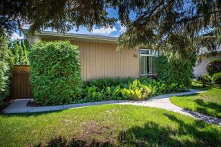 Photo 1: 36 Huntington Drive in Winnipeg: East Transcona Residential for sale (3M)  : MLS®# 1919448