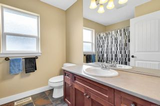 Photo 14: 687 Olympic Dr in : CV Comox (Town of) House for sale (Comox Valley)  : MLS®# 876275