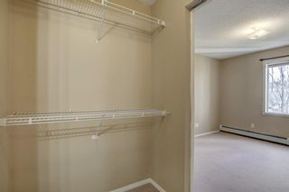 Photo 17: 309 4000 Somervale Court SW in Calgary: Somerset Apartment for sale : MLS®# A1100691