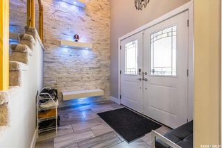 Photo 2: 3613 Parliament Avenue in Regina: Parliament Place Residential for sale : MLS®# SK867290