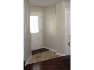 Photo 2: 96 SAN DIEGO Green NE in CALGARY: Monterey Park Residential Detached Single Family for sale (Calgary)  : MLS®# C3559541