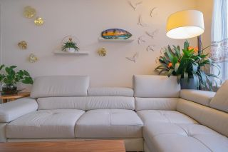 """Photo 8: 320 1268 W BROADWAY in Vancouver: Fairview VW Condo for sale in """"CITY GARDENS"""" (Vancouver West)  : MLS®# R2589995"""