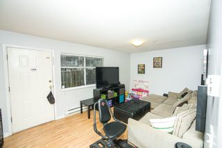 "Photo 16: 20 2450 LOBB Avenue in Port Coquitlam: Mary Hill Townhouse for sale in ""SOUTHSIDE"" : MLS®# R2040698"