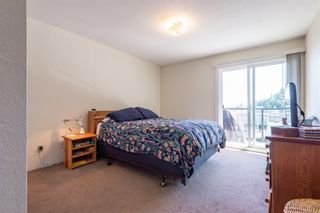 Photo 7: 403 872 S ISLAND Hwy in : CR Campbell River Central Condo for sale (Campbell River)  : MLS®# 885709