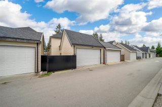 Photo 23: 13064 60 Avenue in Surrey: Panorama Ridge House for sale : MLS®# R2560212