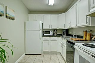 Photo 13: 9107 315 Southampton Drive SW in Calgary: Southwood Apartment for sale : MLS®# A1105768